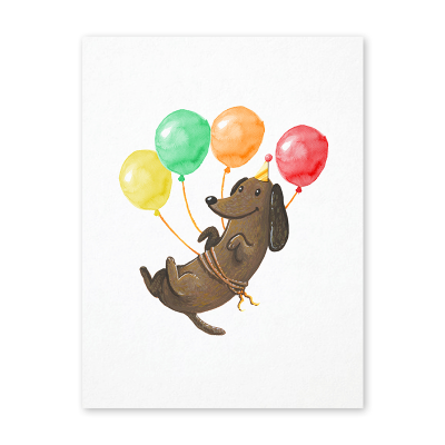 Touchnote send birthday cards from your phone